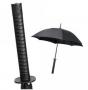 Deštník Samurai