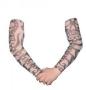 Potetovaný rukáv